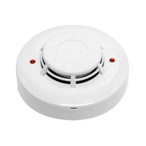 Adresabilni optički detektor dima NB-358
