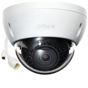 Dahua IPC-HDBW1531E-S-0360