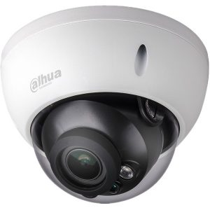Dahua IPC-HDBW2231R-ZS-27135