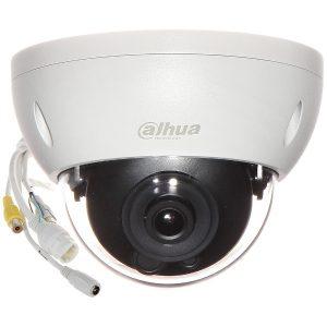Dahua IPC-HDBW5449R-ASE-NI-0360B